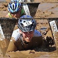Muddy Buddy Nashville