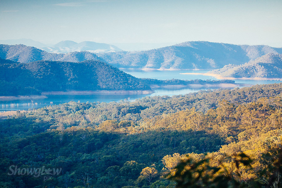 Image Ref: CA332<br />