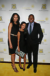 PROJECT SUNSHINE'S 11TH ANNUAL BENEFIT CELEBRATION *SUNSHINE AT NIGHT*‏ HONORING BERNARD M. ROSOF, MD, MACP,CEO, QUALITY IN HEALTHCARE ADVISORY GROUP, LLC  AND  ABIGAIL BRESLIN, PROJECT SUNSHINE AMBASSADOR AWARD HELD AT THE WALDORF ASTORIA, NY