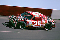 1988 Darlington Mar