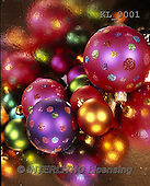 Interlitho, CHRISTMAS SYMBOLS, WEIHNACHTEN SYMBOLE, NAVIDAD SÍMBOLOS, photos+++++,coloured balls,KL9001,#xx#