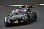 09.09.2017, N&uuml;rburgring, N&uuml;rburg, DTM 2017, 13.Lauf N&uuml;rburgring,08.09.-10.09.2017 , im Bild<br /> Maro Engel (DEU#63) Mercedes-AMG Motorsport SILBERPFEIL Energy, Mercedes-AMG C 63 DTM SILBERPFEIL Energy <br /> <br /> Foto &copy; nordphoto / Bratic