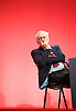 Labour Party Conference <br /> Day 4<br /> 30th September 2015 <br /> Brighton Centre, Brighton, East Sussex <br /> <br /> Jeremy Corbyn <br /> Leader of the Labour Party <br /> <br /> <br />  <br /> Photograph by Elliott Franks <br /> Image licensed to Elliott Franks Photography Services