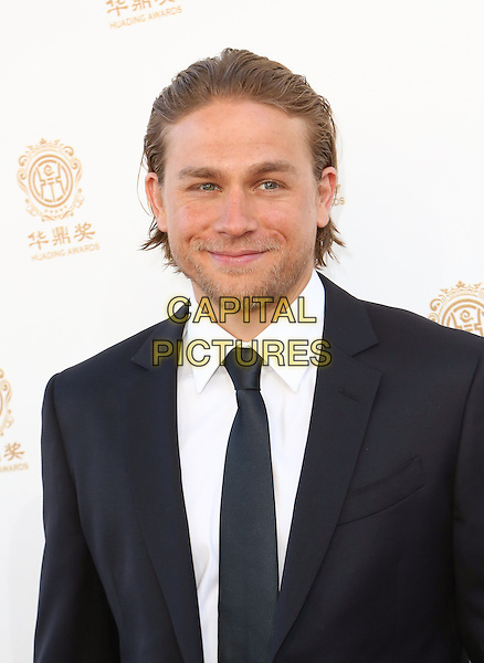 HOLLYWOOD, CA - JUNE 1: xxx  attending the 2014 Huading Film Awards at Ricardo Montalban Theatre in Hollywood, California on June 1, 2014.   <br /> CAP/MPI/mpi99<br /> &copy;mpi99/MediaPunch/Capital Pictures