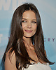 "KATIE HOLMES.attends the 2011 Crystal + Lucy Awards at the Beverly Hilton Hotel, Beverly Hills, California_16/06/201.Mandatory Photo Credit: ©Crosby/Newspix International. .**ALL FEES PAYABLE TO: ""NEWSPIX INTERNATIONAL""**..PHOTO CREDIT MANDATORY!!: NEWSPIX INTERNATIONAL(Failure to credit will incur a surcharge of 100% of reproduction fees).IMMEDIATE CONFIRMATION OF USAGE REQUIRED:.Newspix International, 31 Chinnery Hill, Bishop's Stortford, ENGLAND CM23 3PS.Tel:+441279 324672  ; Fax: +441279656877.Mobile:  0777568 1153.e-mail: info@newspixinternational.co.uk"