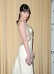 Mary Elizabeth Winstead.. attends A Promise of Beauty and Brilliance – Forevermark and In Style held at The Beverly Hills Hotel in Beverly Hills, California on January 10,2012                                                                               © 2012 Hollywood Press Agency
