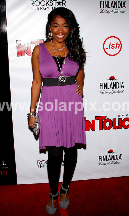 **ALL ROUND PICTURES FROM SOLARPIX.COM**.**SYNDICATION RIGHTS FOR UK, SPAIN, PORTUGAL, AUSTRALIA, S.AFRICA & DUBAI (U.A.E) ONLY**.Paris Hilton at the Summer Stars Party 2008 Arrivals at the  Social in Hollywood, California in the USA. .This pic:Donielle Artese.JOB REF:6496-PHZ/David Gabber     DATE:22_05_08 .**MUST CREDIT SOLARPIX.COM OR DOUBLE FEE WILL BE CHARGED* *UNDER NO CIRCUMSTANCES IS THIS IMAGE TO BE REPRODUCED FOR ANY ONLINE EDITION WITHOUT PRIOR PERMISSION*