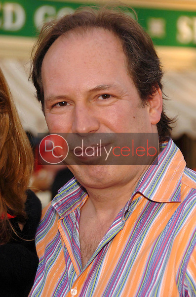 Hans Zimmer<br />