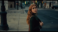 Justice League (2017) <br /> AMY ADAMS<br /> *Filmstill - Editorial Use Only*<br /> CAP/FB<br /> Image supplied by Capital Pictures