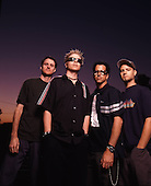 THE OFFSPRING (1999)