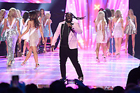 2019 MISS USA®: T-Pain performs at the 2019 MISS USA airing Thursday, May 2 (8:00-10:00 PM ET live/PT tape-delayed) on FOX. (Photo by Frank Micelotta/FOX/PictureGroup)