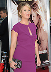 Christina Applegate at the Warner Bros. Pictures' L.A. Premiere of Going the Distance held at The Grauman's Chinese Theatre in Hollywood, California on August 23,2010                                                                               © 2010 Hollywood Press Agency