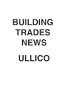 Building Trades News Ullico