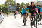 2019-05-12 VeloBirmingham 157 SC Finish
