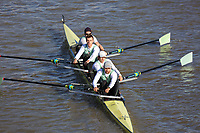 Crew: 36  GOL (D)  Goldie BC (P Robinson)  4- Acad Champ<br /> <br /> Fours Head of the River 2018<br /> <br /> To purchase this photo, or to see pricing information for Prints and Downloads, click the blue 'Add to Cart' button at the top-right of the page.