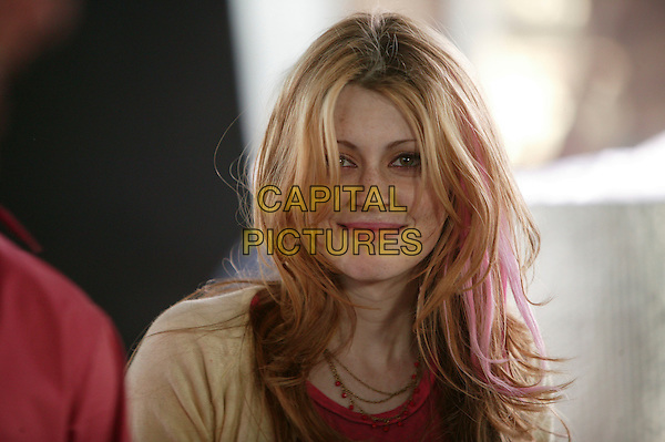 Diora Baird.in Hot Tamale .*Filmstill - Editorial Use Only*.CAP/PLF.Supplied by Capital Pictures.