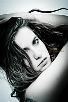 AJ ALEXANDER Photographer<br /> Model Lonna Manson Tempe Studio (Arizona Photographers &amp; Models)<br /> Photo by AJ ALEXANDER(c)<br /> Author/Owner AJ Alexander