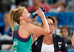 Additional images ANZ Champs2014
