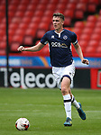 Paul Rooney of Millwall during the U23 Professional Development League Two match at Bramall Lane Stadium, Sheffield. Picture date 18th August 2017. Picture credit should read: Simon Bellis/Sportimage