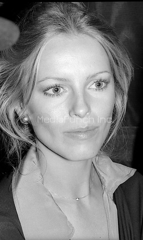 Cheryl Ladd 1977<br />