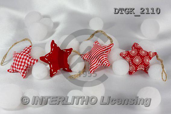 Gisela, CHRISTMAS SYMBOLS, WEIHNACHTEN SYMBOLE, NAVIDAD SÍMBOLOS, photos+++++,DTGK2110,#XX#