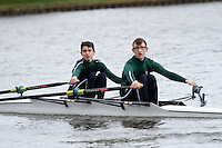 Crew: 3  NOV.2x  RGS Worcester  WRG-Haynes<br /> <br /> Gloucester Spring Head 2017<br /> <br /> To purchase this photo, or to see pricing information for Prints and Downloads, click the blue 'Add to Cart' button at the top-right of the page.