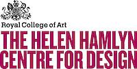 Helen Hamlyn Centre for Design