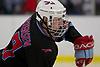 St. Joe Hockey 2011
