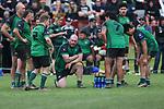 NELSON, NEW ZEALAND - SEPTEMBER 5: Div 2 Final Wanderers v Marist Saturday 5 September 5 2020 , New Zealand. (Photo byEvan Barnes/ Shuttersport Limited)