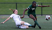 Troy vs Novi at Stoney Creek, Girls Varsity Soccer, 6/12/18