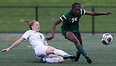 Troy vs Novi at Stoney Creek, Girls Varsity Soccer, 6/12/18