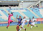18_Abril_2019_Unión Magdalena vs América