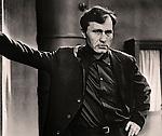 Vasily Shukshin - soviet and russian film and theater actor. | Василий Макарович Шукшин - cоветский и российский актёр театра и кино.