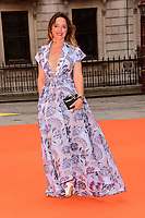 www.acepixs.com<br /> <br /> June 7 2017, London<br /> <br /> Alice Temperley arriving at the Royal Academy Of Arts Summer Exhibition preview party at the Royal Academy of Arts on June 7, 2017 in London, England.<br /> <br /> By Line: Famous/ACE Pictures<br /> <br /> <br /> ACE Pictures Inc<br /> Tel: 6467670430<br /> Email: info@acepixs.com<br /> www.acepixs.com