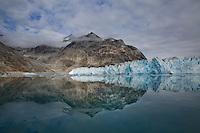 Knud Rasmussen glacier