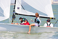 Seco Tu Pelo - Sail #152