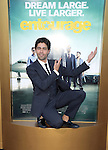 Adrian Grenier attends The Warner Bros. Pictures' L.A. Premiere of Entourage held at The Regency Village Theatre  in Westwood, California on June 01,2015                                                                               © 2015 Hollywood Press Agency