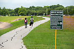 BOMD - Parks & Greenspace