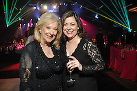Houston Children's Charity gala raises over $2 million and includes concert by Olivia Newton John