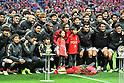 2018 J1 - Urawa Red Diamonds 3-2 F.C.Tokyo