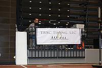 09MRI TRXC Timing