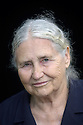 DORIS LESSING 1919-2013