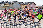 at the annual Ballyheigue Family Resource Centre Road Race & Fun Run on Sunday