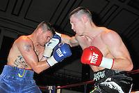Boxing 2013-07