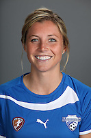 2011 Boston Breakers Portraits March 28 2011
