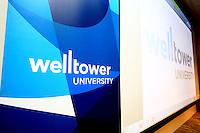 2/9/16 WellTower University