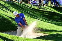PGA 2017: Travelers Championship JUN 22