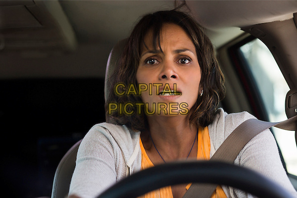 Kidnap (2016)<br /> Halle Berry<br /> *Filmstill - Editorial Use Only*<br /> CAP/FB<br /> Image supplied by Capital Pictures