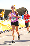 2018-09-09 Chestnut Tree 10k 24 JH Finish