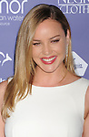 CENTURY CITY, CA - JUNE 27: Abbie Cornish arrives at the 8th Annual Australians In Film Breakthrough Awards & Benefit Dinner at InterContinental Hotel on June 27, 2012 in Century City, California.